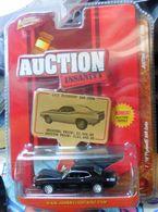 1970 plymouth cuda aar model cars f8ac6fad 404d 4275 8002 fc99d16c678f medium