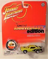 1971 plymouth cuda hemi model cars 45389f74 16a4 4544 b901 9458909d083f medium