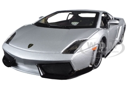 Lamborghini gallardo lp 560 4 model cars 15846e66 54b1 40cf 91ef 3977e44ae050 medium