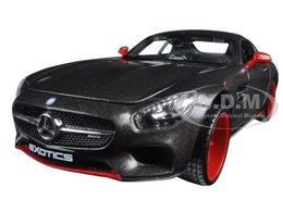 Mercedes amg gt model cars 75881ab0 09fa 4cbe a091 fded21b4f93e medium