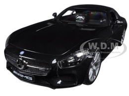 Mercedes amg gt model cars d79da26e ffaf 4476 ae02 5bed0b1b1927 medium