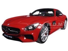 Mercedes amg gt model cars 9b82ea0d aa23 4a68 9b5c 3cf20ac1b393 medium