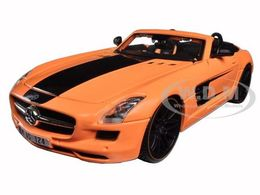 Mercedes benz sls amg roadster model cars a47ae053 3a1e 4963 8d4f e05d38848a35 medium