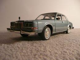 Motor max american classics dodge diplomat 1986 model cars de2432ad 8888 4670 acdc 1d86e121e1c6 medium