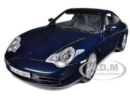 Porsceh 911 carrera targa model cars f9d74cd5 46df 4a22 a26a b8a620361792 medium