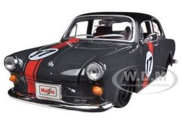 Volkswagen 1600 notchback model cars 830317c9 ee07 42e9 8e18 3366f4af82bb medium