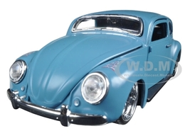 Volkswagen beetle model cars 9267ab88 cbd9 4ccd a11d e8fbf9bf55d8 medium