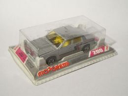 Majorette serie 200 oldsmobile omega model cars b2edadf8 0419 4403 b8dc 696e30df04cc medium