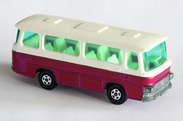 Matchbox 1 75 series setra coach model buses f78f1699 ae7c 4b9e a84b 0547362f9d8d medium