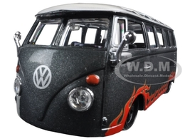 Volkswagen van samba model cars d6a24377 59ca 4dec 85f9 4c54b373a09a medium