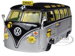 Volkswagen samba taxi model cars 62a30c98 beca 467c ad86 73897b8ce160 medium