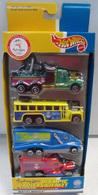 Olympic haulers gift pack model vehicle sets 3a631baa 2dc5 4d7d 8e34 4d0eb1969288 medium