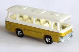Matchbox 1 75 series setra coach model buses 8396cda5 5dbc 406b a4cd 4f0dad68f314 medium