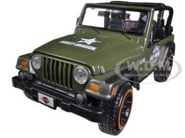 Jeep wrangler rubicon model trucks f6ed957b 0aa7 4594 9bd4 3ccd9f06ff0d medium