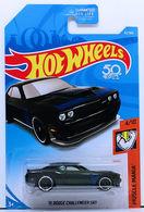 %252715 dodge challenger srt model cars 124230a3 c4e1 4afa 9862 74b8fe2e921c medium