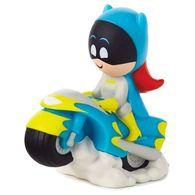 Batgirl vinyl art toys c953a87e f078 40e5 8712 4a77848e51e4 medium