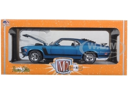 1970 ford mustang boss 302 model cars a0052843 7a86 45ae abb5 753e0ccc348b medium