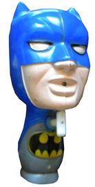 Batman Squirt Gun | Toy Guns