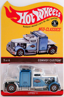 Convoy custom model trucks 3f457c84 ac7a 4e86 97e8 e1f3d310f0d9 medium