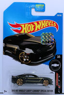 2013 hot wheels chevy camaro special edition model cars 79b00ee8 1d51 4933 b4eb 6abaa5fa4dac medium