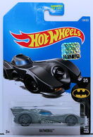 Batmobile model cars bfe4379b 7f55 4e55 87d4 608cac2ac639 medium