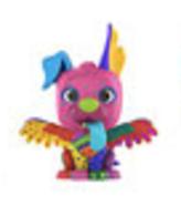 Dante %2528alebrije%2529 vinyl art toys 90c5fec7 2df8 477d b95a b936a5ca86d9 medium