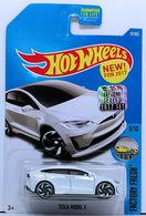 Tesla model x model cars bf9f9f55 9c6b 43b9 83d6 cc4935e9cef3 medium