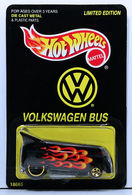 Volkswagen bus model trucks 348b27a4 aaed 4aad 86ea 936c47547cf7 medium