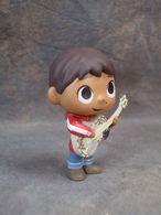 Miguel %2528guitar%2529 vinyl art toys b3e5564b 3af2 4600 aabf ce93dc09c907 medium