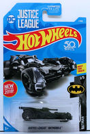 Justice league batmobile model cars 382f5588 1d51 4b90 af27 d3d6e6a03d7d medium