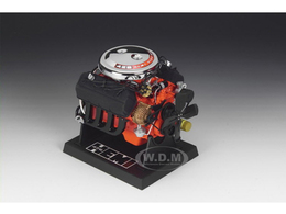 Dodge 426 hemi v 8 model internal combustion engines 7751bea7 0674 44de a65e 9587bbddea53 medium