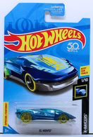 El viento model cars 12cce729 cec6 4b50 8310 b61a6c121686 medium