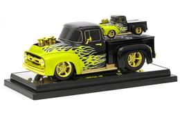 1956 ford f 100 chase model cars 2864ff2c 0d5e 48a4 9964 92bdef7e8ea7 medium