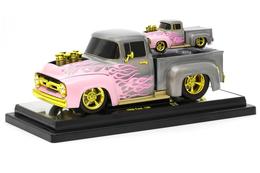 1956 ford f 100 super chase model cars 746ba549 f0a4 4cad 86b0 d6b43aff2503 medium