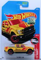 %252715 ford f 150 model trucks 7e60b7f2 9e9c 40c8 9686 084538ae7abb medium