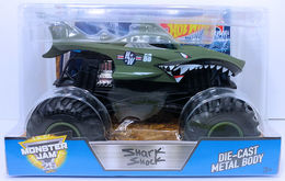 Shark shock model trucks 48b20650 0241 423a ac3c 9bdb585e1675 medium