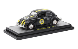 1952 vw beetle deluxe model model cars 0edaff5b df6d 4135 b797 c59dcf047c0b medium