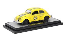 1952 vw beetle deluxe model model cars 6f89fbe3 f433 4d88 8656 07c8776465a6 medium