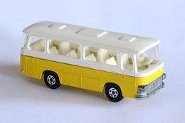 Matchbox 1 75 series setra coach model buses 37f99eb5 19ae 40a6 baa9 cf3e1221f100 medium