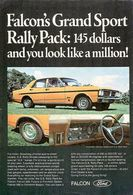 Falcon%2527s grand sport rally pack%253a 145 dollars and you look like a million%2521 print ads 20fe6d4e 1ef3 4cbf b79d aec26a646177 medium