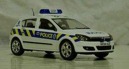 Corgi vanguards vauxhall astra model cars 6052f8a6 76d7 4fab 9c78 eee7cad71f9b medium