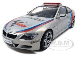 2007 bmw m6 %2528e63%2529 model cars ae1bae42 7642 4b2a 88ee bcae975955c6 medium