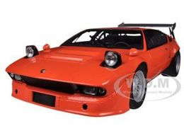 Kyosho Lamborghini Urraco Rally Hobbydb
