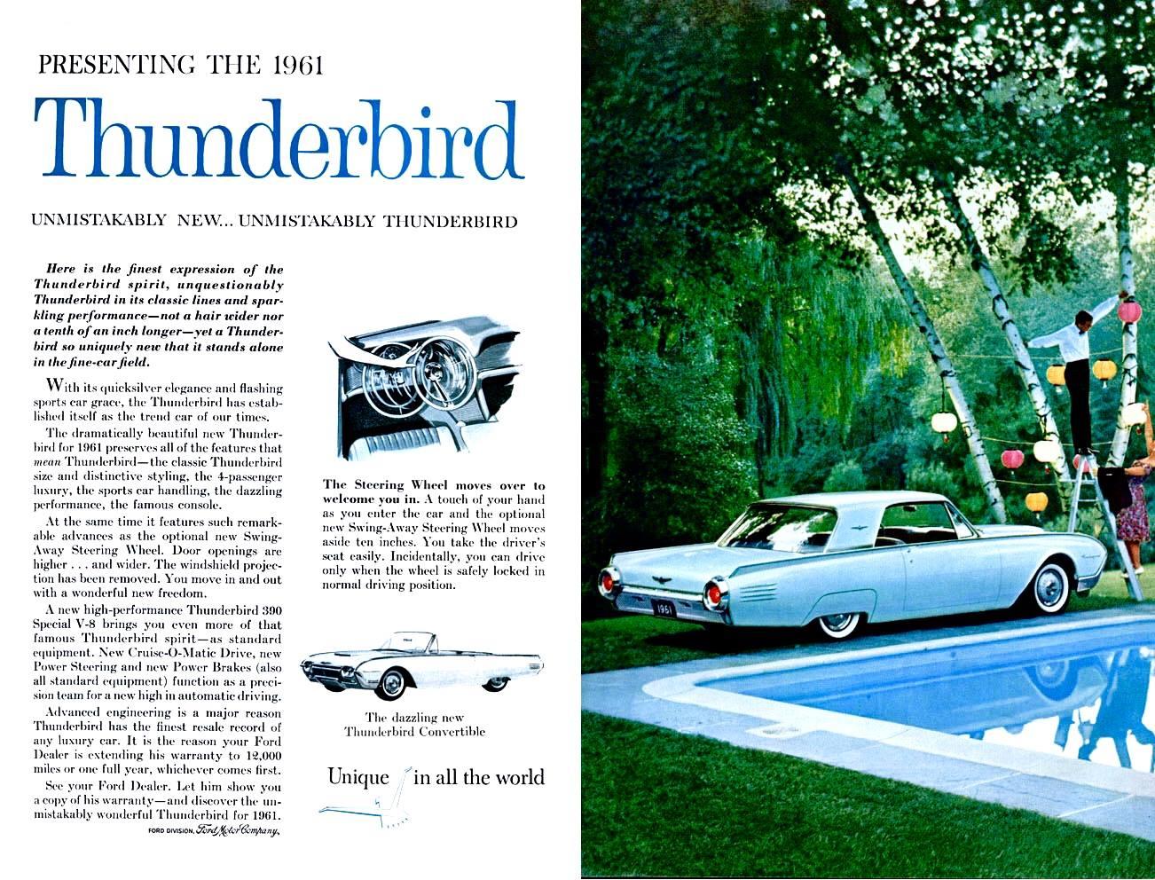 Presenting_The_1961_Thunderbird_Print_Ad