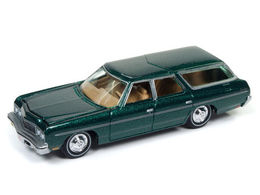 1973 chevrolet caprice station wagon model cars fa54ed9c 2a48 42bd 9239 5c8e8d1009d7 medium