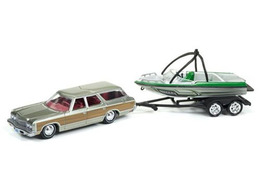 1973 chevrolet caprice with malibu boat model vehicle sets 92f7597a 367c 472c a73d ffb5d12e21d4 medium
