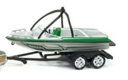 Malibu boat on trailer model trailers and caravans 9ec0760d aa37 4ec3 ae2e 3c68a6a0d000 medium