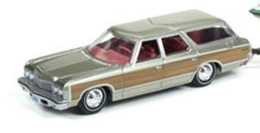1973 chevrolet caprice station wagon model cars 63708ce4 a0a0 45f5 be51 9ede04e770d5 medium