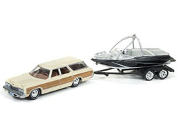 1973 chevrolet caprice with malibu boat model vehicle sets a5693036 10dc 44b5 8c2f cbdced923ca6 medium