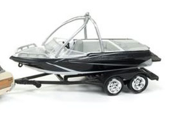 Malibu boat on trailer model trailers and caravans d8068403 127a 4041 89b8 c4851777e86e medium